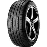 Pirelli Scorpion Verde All Season SUV 235/55 R17 99V