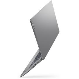 Lenovo IdeaPad 5 14ARE05 81YM001AGE