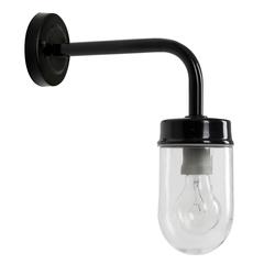 Genius mit Tag/Nacht Sensor LED