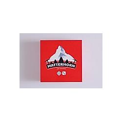 Matterhorn (Spiel)