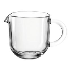 LEONARDO Milchkännchen Delight 150 ml, 15,000 l