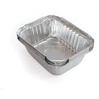 Napoleon Grease Trays Set 5 2013