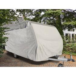 Wohnwagen-Schutzhülle ca. 670 x 250 x 220 cm