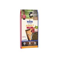 15+3 kg Bosch Adult Lamm/Reis (WEG=WEG, Max 1 Pro Bestellung)