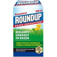 Roundup Rasen-Unkrautfrei Konzentrat 100 ml