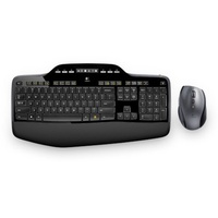 Wireless Desktop UK Set (920-002429)
