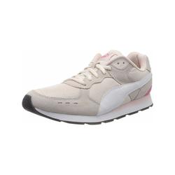 Sneakers Puma rose