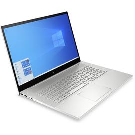HP Envy 17-cg0220ng