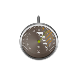 WMF WMF Bratenthermometer, 6,3 cm