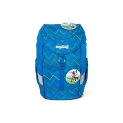 ergobag Kinderrucksack Mini PlusMini Plus, PET