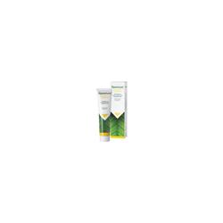 HAMETUM medizinische Hautpflege Creme 100 g