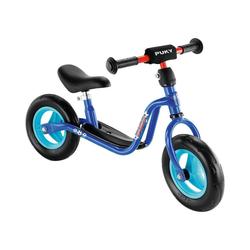 Puky Laufrad Laufrad LR M, rot blau