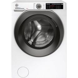 Hoover HWQ 610AMBS/1-S Waschmaschinen - Weiß
