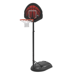 Lifetime Basketballkorb