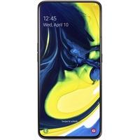 Samsung Galaxy A80 schwarz