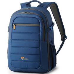 LOWEPRO Tahoe BP 150 blau Rucksack