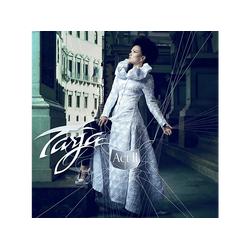 Tarja Turunen - Act II (Vinyl)
