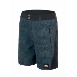 Activa Shorts