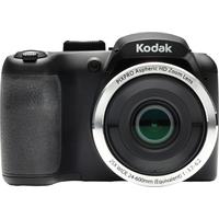 Kodak PIXPRO AZ252 schwarz