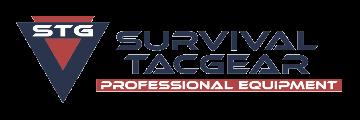 Survival-Tacgear.de