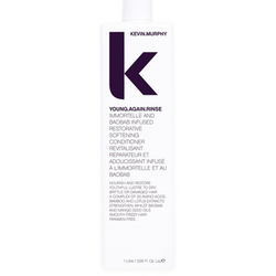 Kevin Murphy Young Again Rinse 1l