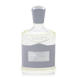 Creed Creed Aventus Cologne woda perfumowana  100 ml