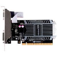 Inno3D GeForce GT 710 2GB GDDR3 954MHz (N710-1SDV-E3BX)