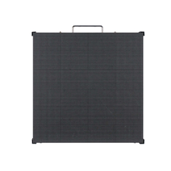 American DJ VS3 Indoor LED Panel
