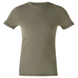 Yogistar T-Shirt L