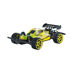 Carrera® Spielzeug-Auto Carrera RC Lime Star -PX- Carrera(C) Profi(C) RC