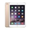 Apple iPad Air 2 mit Retina Display 9.7 128GB Wi-Fi + LTE gold