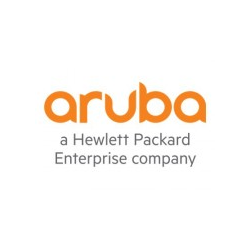 HP Enterprise Aruba LIC-AP Controller Capacity License 1 Zugangspunkt ESD (JW472AAE)