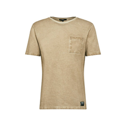 Tigha T-Shirt Virgil L