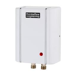 Thermoflow Klein-Durchlauferhitzer Thermoflow Elex 3,5, hydraulisch
