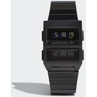 adidas Archive M3 Edelstahl 30 mm 32013382 schwarz