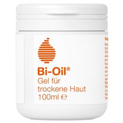 Bi-Oil Gesicht Gesichtsgel 100ml
