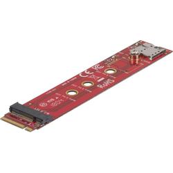 Renkforce renkforce M.2 B-Key Riser-Card Speicherkarte