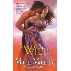 Wild: eBook von Margo Maguire