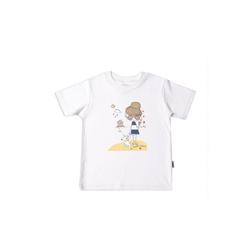 Liliput T-Shirt mit witzigem Print 86/92