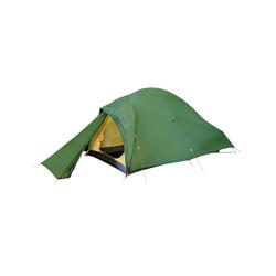 Vaude - Hogan UL 2P - Wander-/Trekking Zelte