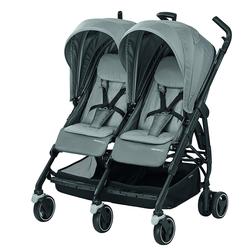 Bébé Confort Dana Kinderwagen Für 2 Kinder