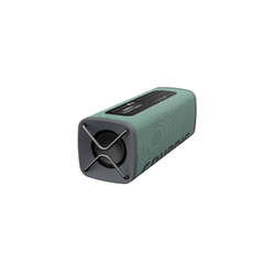 Grundig BT Lautsprecher Band Bluetooth-Lautsprecher