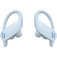 Beats by Dr. Dre Powerbeats Pro blau