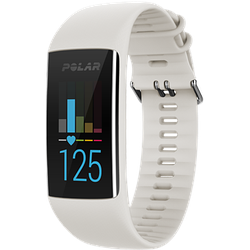 Polar A370 - Fitnesstracker