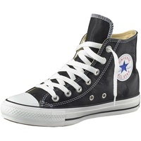 Converse Chuck Taylor All Star Leather High Top black 40