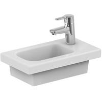 Ideal Standard Connect Space Handwaschbecken 45 x 25 cm (E132101)