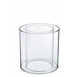 Excel Vase Tube Klein