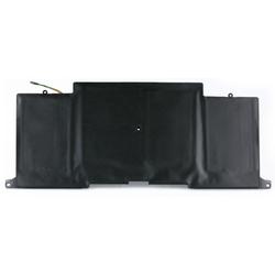 Akku für Asus ZenBook UX31 Ultrabook, UX31A Ultrabook, UX31E Ultrabook, wie C...