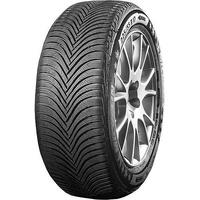 Michelin Alpin 5 RoF 225/55 R17 97H