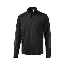 Sportjacke PIERRE JOY sportswear black